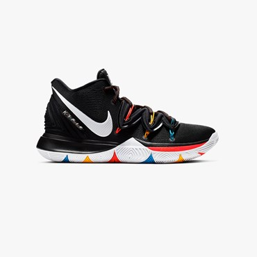 newest cd33e 5c6f1 Nike Basketball Kyrie 5