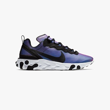 newest 2cc0b 0aa9a Nike Running Epic React Flyknit 2.  149. React Element 55 Premium