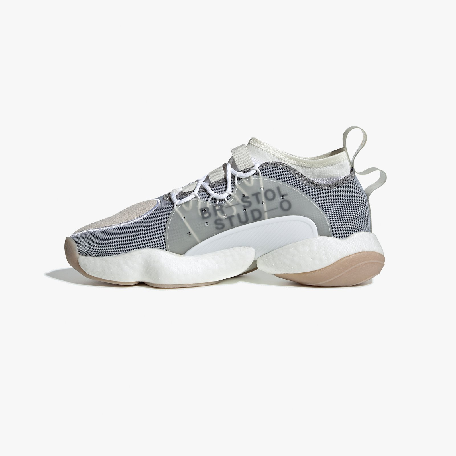 bristol crazy byw lvl ii shoes