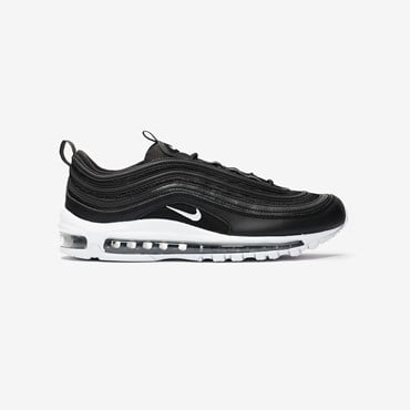 cheap for discount 33054 a1c90 Nike Sportswear Air Max 97