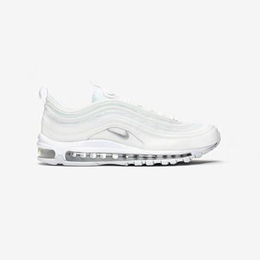 wholesale dealer 53c65 39d89 Retro running - Sneakersnstuff   sneakers   streetwear på nätet sen 1999