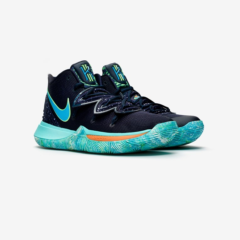 Nike Basketball Kyrie 5 - 2