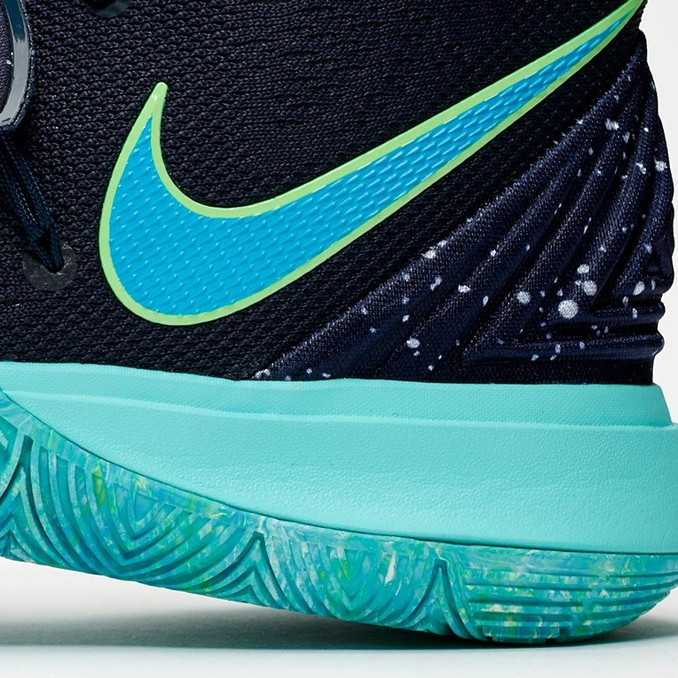 Nike Basketball Kyrie 5 - 8