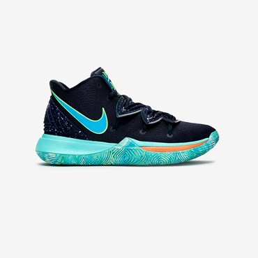 newest 2be98 8f6ab Nike Basketball Kyrie 5