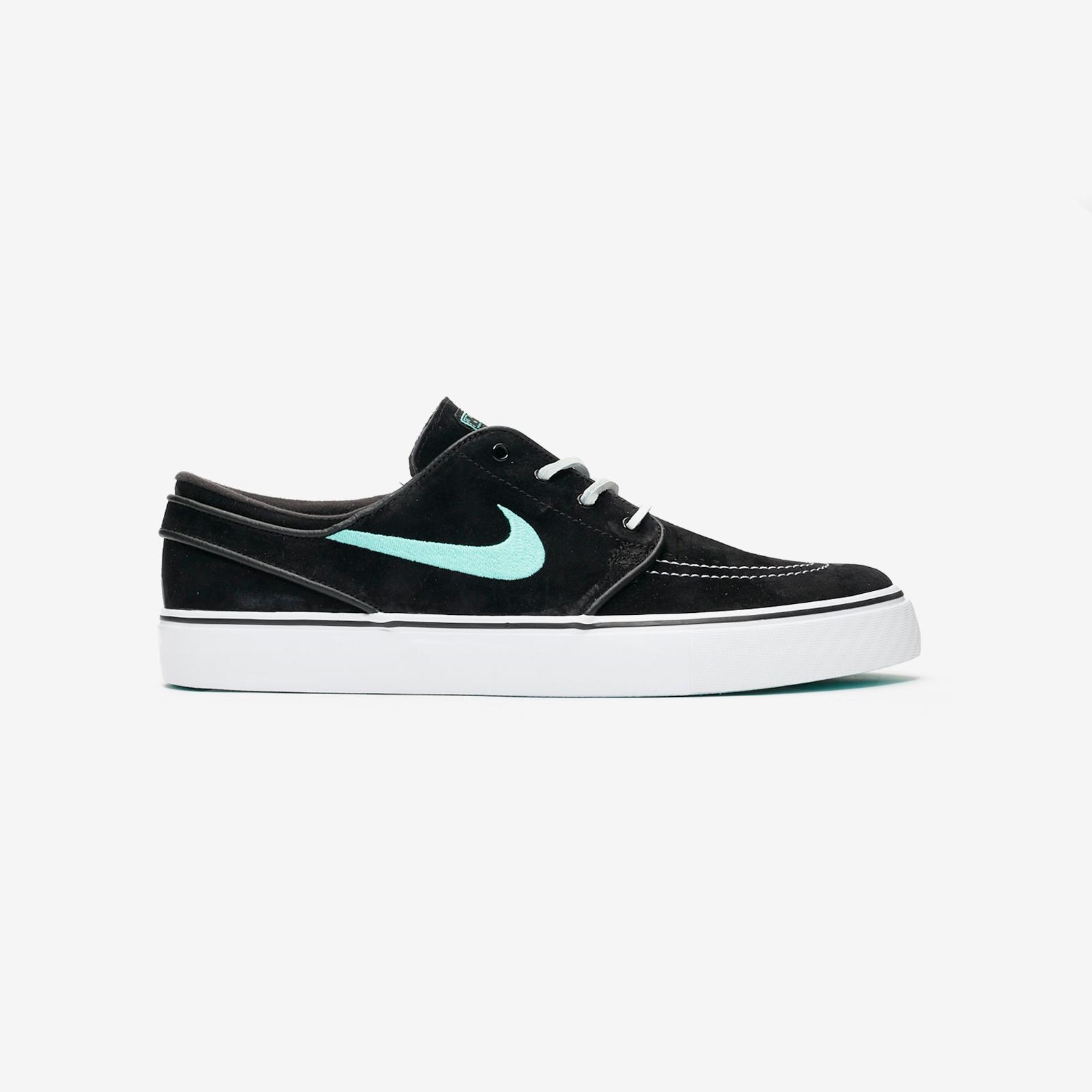 c4ee03a2e90 Nike Zoom Janoski OG - 833603-001 - Sneakersnstuff