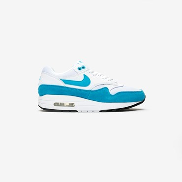 buy popular a178b 7e9c9 Nike Sportswear Wmns Air Max 1