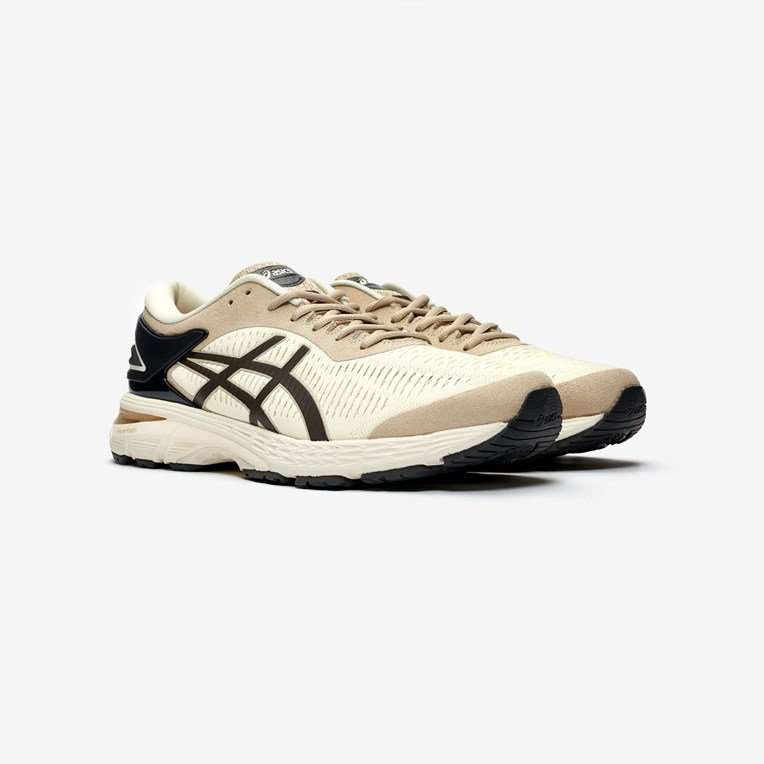ASICS SportStyle Gel-Kayano 25 x Reigning Champ - 2
