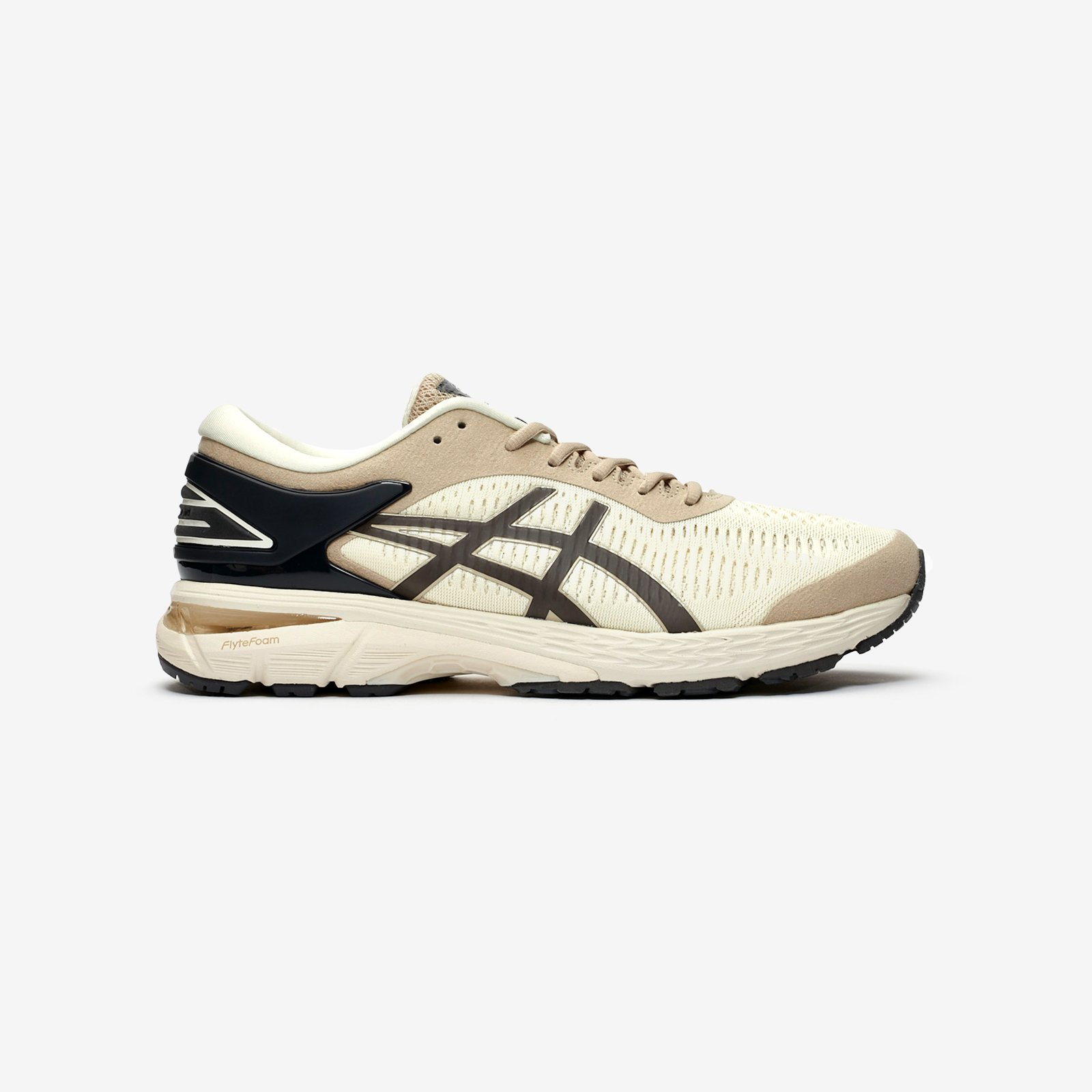 ASICS SportStyle Gel Kayano 25 x Reigning Champ 1011a644