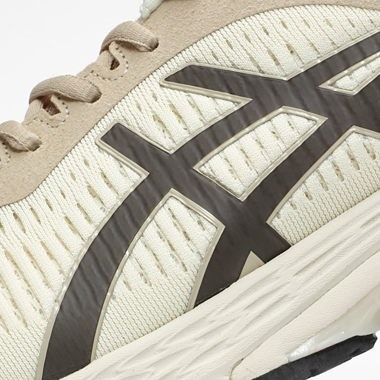 ASICS SportStyle Gel-Kayano 25 x Reigning Champ - 6