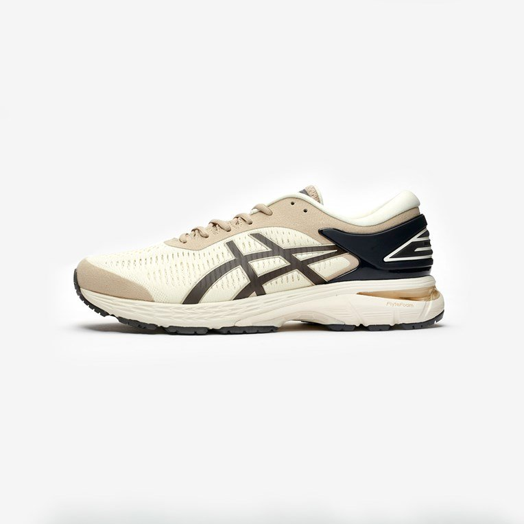 ASICS SportStyle Gel-Kayano 25 x Reigning Champ - 4