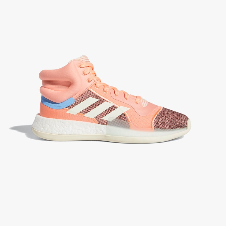 adidas Performance Marquee Boost