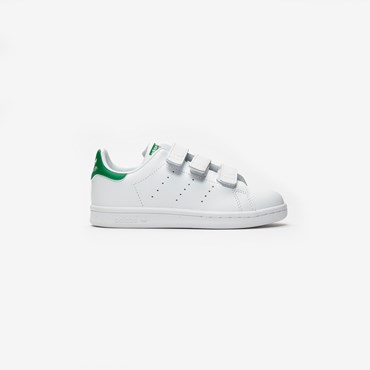 4a3ff07b91 adidas Stan Smith CF C