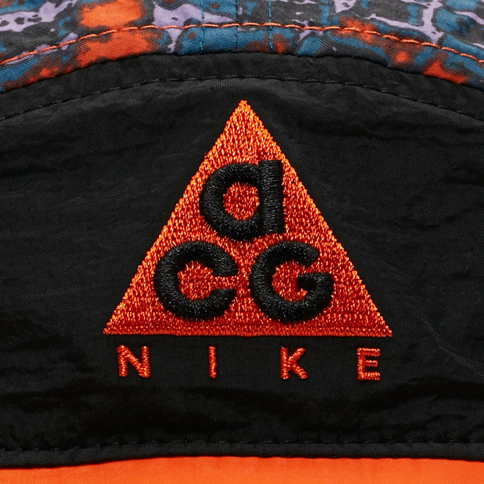 e363eaf4 Nike ACG G1 Tailwind Cap - Bv1046-010 - Sneakersnstuff   sneakers &  streetwear online since 1999