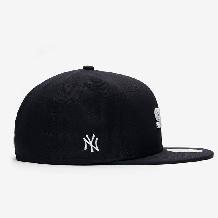 New Era SNS x MLB 59Fifty New York Yankees - 3