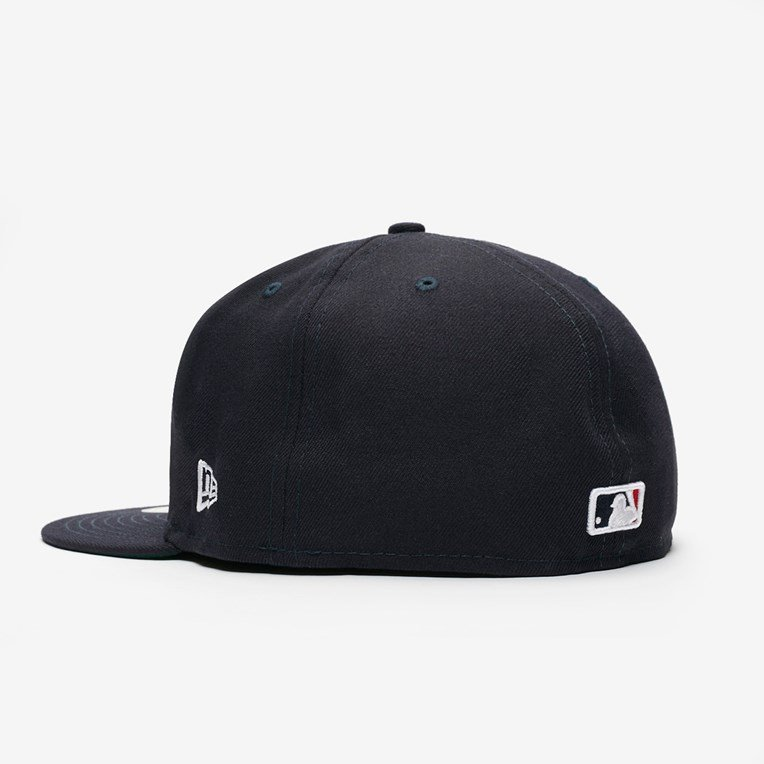 New Era SNS x MLB 59Fifty New York Yankees - 2