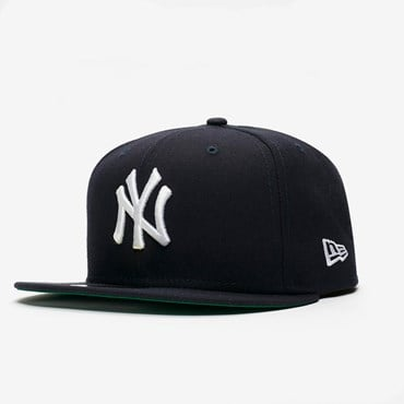 MLB x SNS 59Fifty New York Yankees