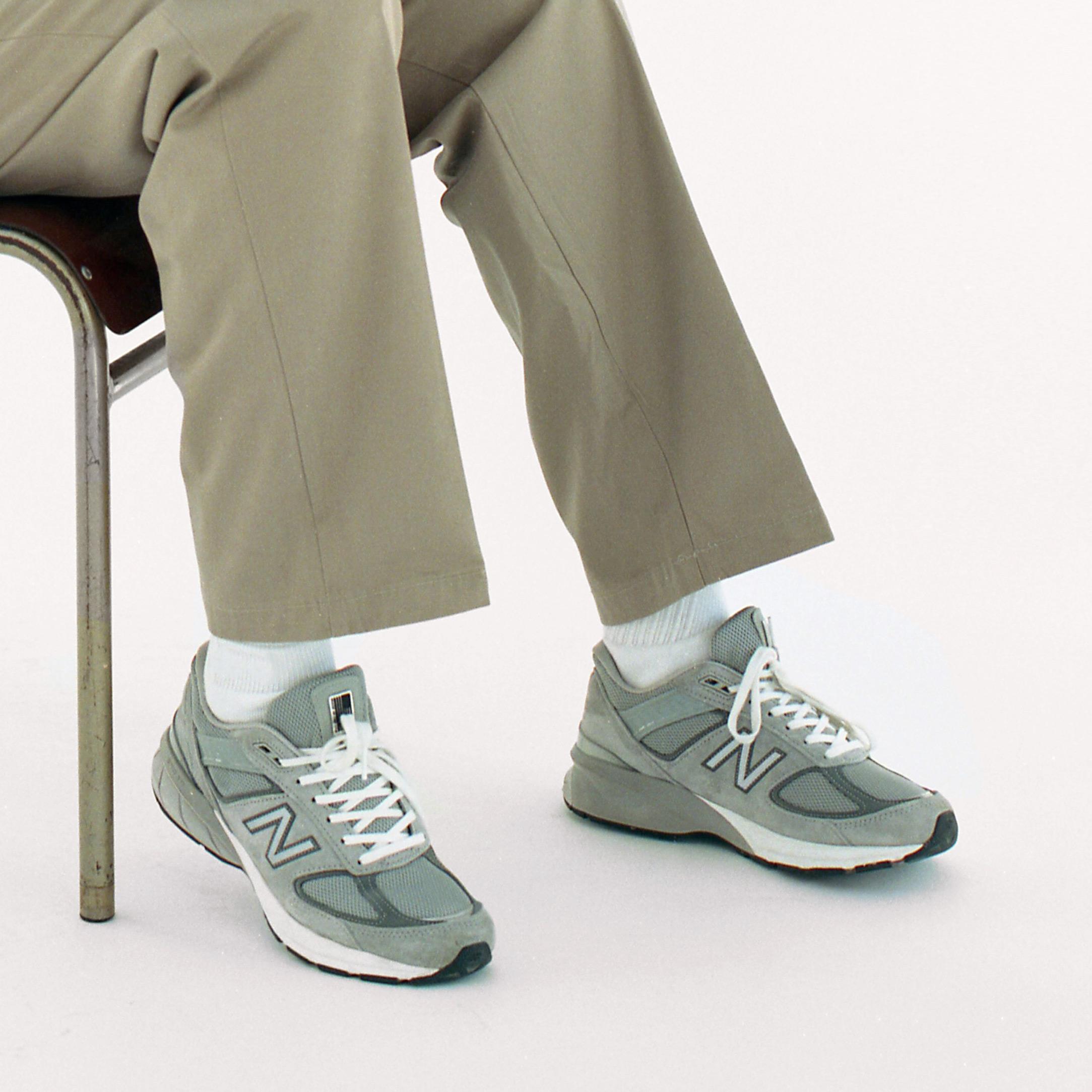 New Balance W990 - W990gl5 - Sneakersnstuff | sneakers ...