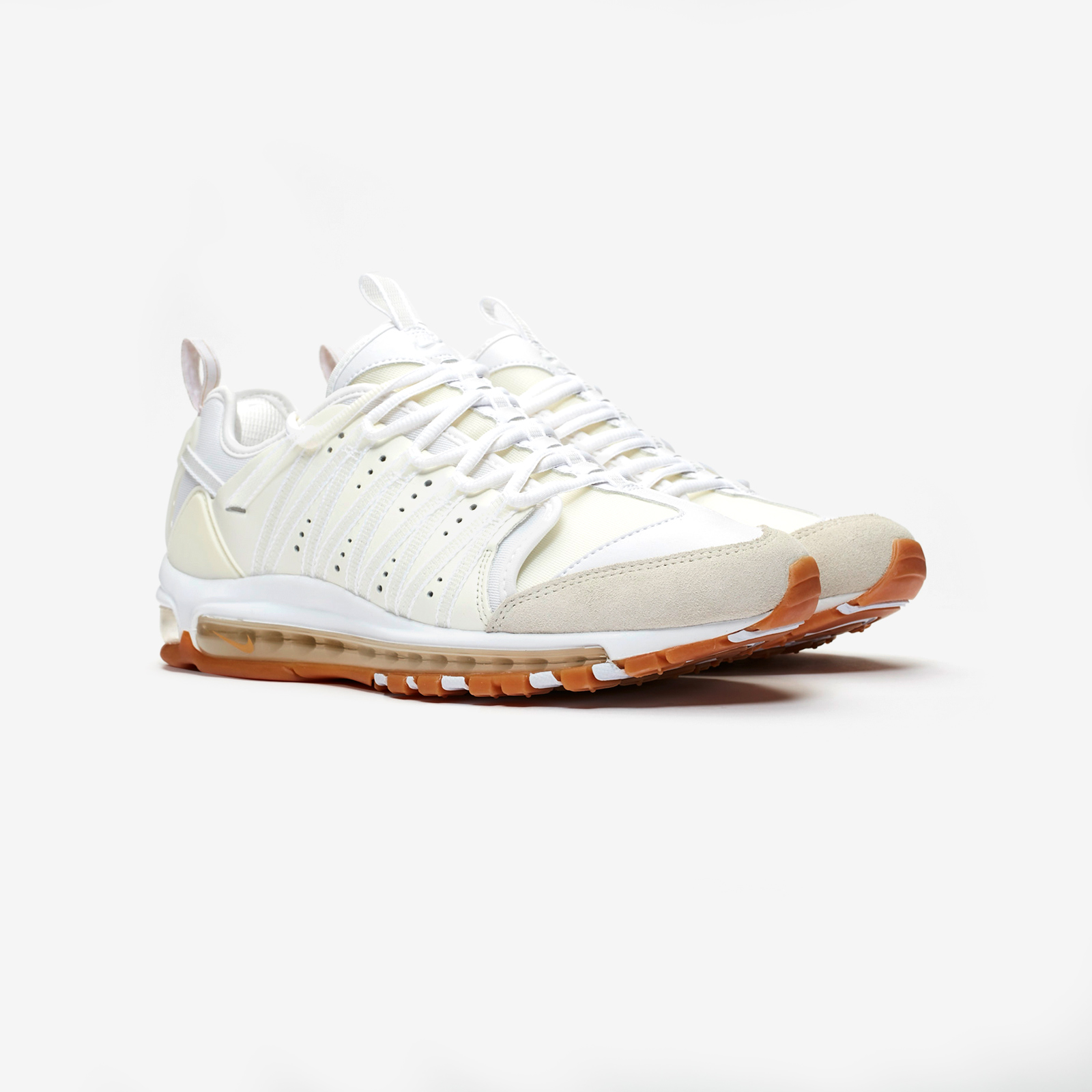 brand new 72404 72ee2 Nike Air Max 97 Haven   Clot - Ao2134-100 - Sneakersnstuff   sneakers    streetwear online since 1999