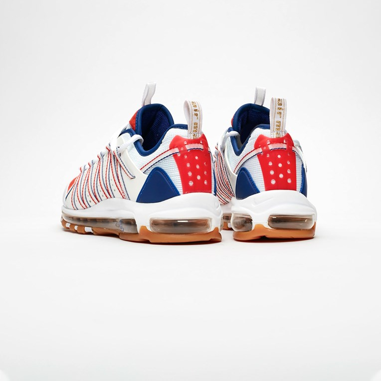 Nike Sportswear Air Max 97 Haven / Clot - 3