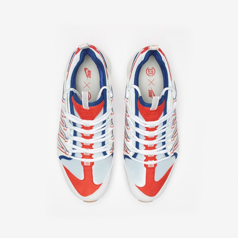 Nike Sportswear Air Max 97 Haven / Clot - 6