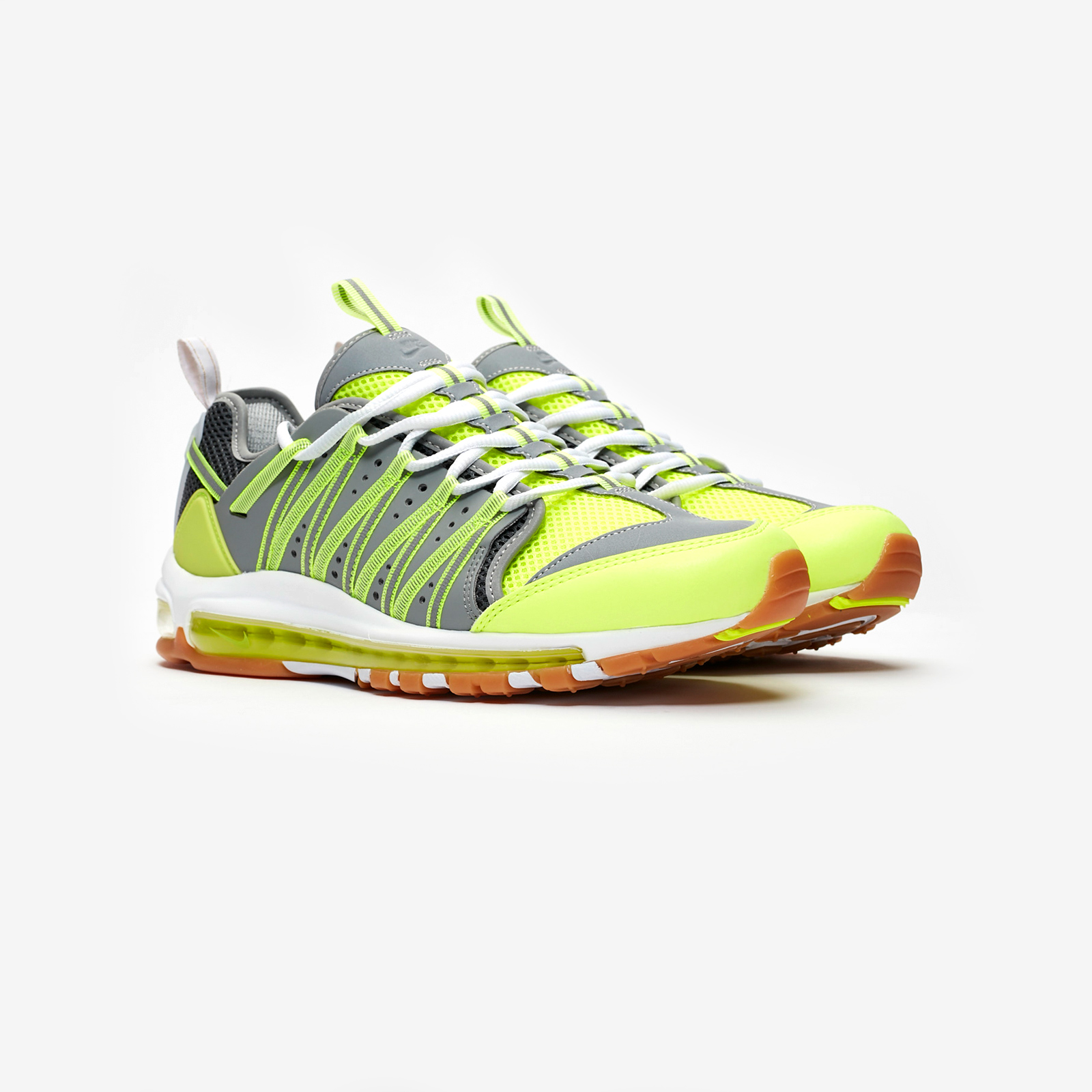 reputable site 65c85 1dcc9 Nike Air Max 97 Haven   Clot - Ao2134-700 - Sneakersnstuff   sneakers    streetwear online since 1999