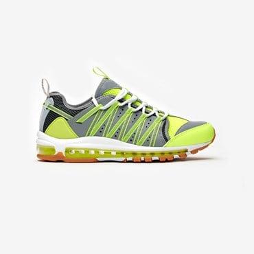 00480babaa7 Upcoming Releases - Sneakersnstuff