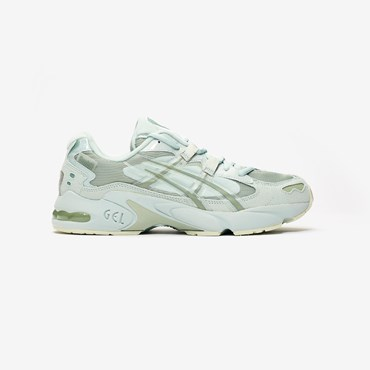 50a573632fb Sneakers - Sneakersnstuff | sneakers & streetwear på nätet sen 1999