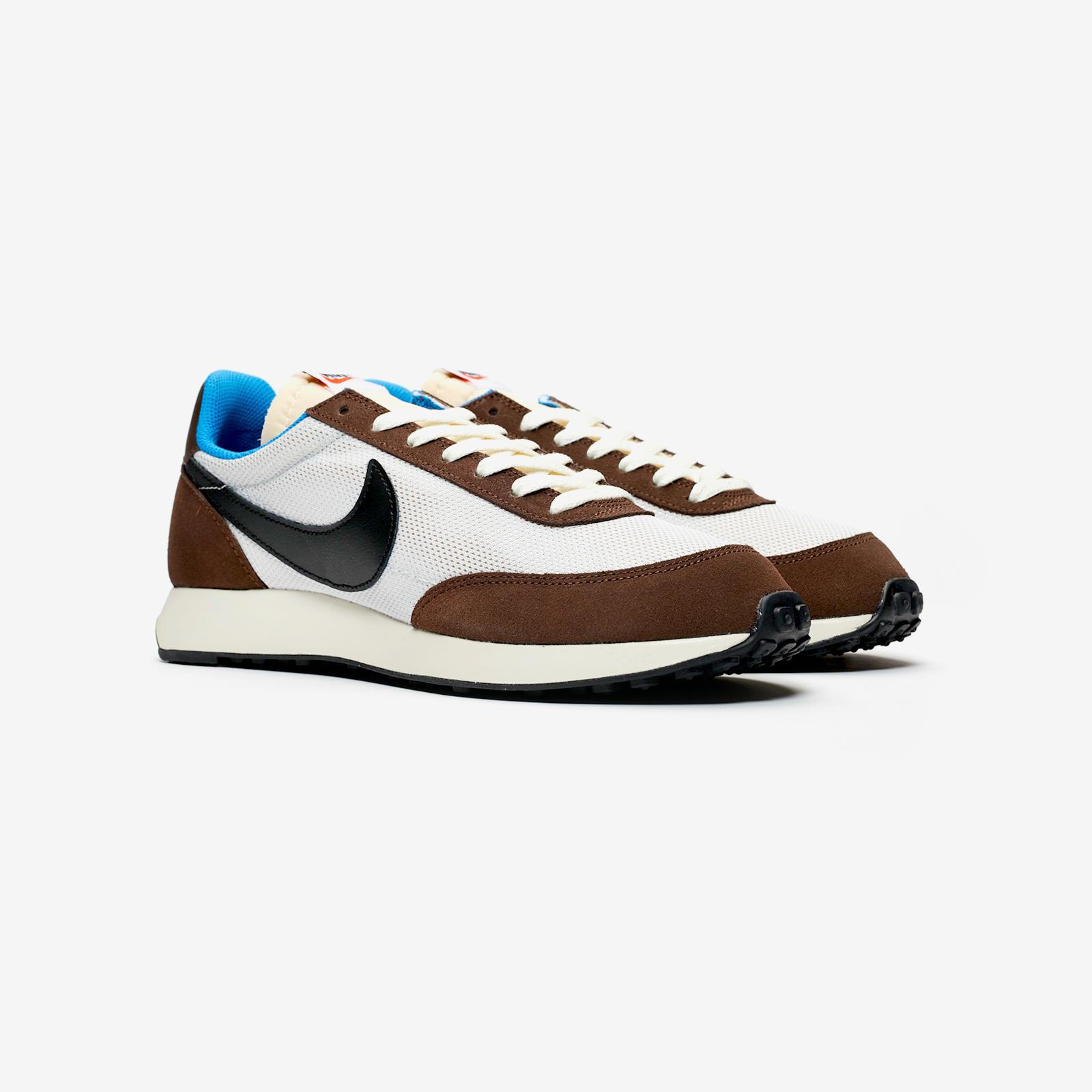 8c0a8639d0 Nike Air Tailwind 79 - 487754-202 - Sneakersnstuff | sneakers & streetwear  online since 1999