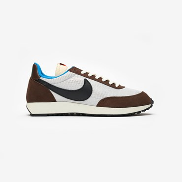 check out 76f91 20232 Nike Sportswear React Element 55.  129. Air Tailwind 79
