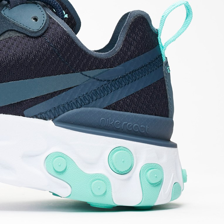 Nike Sportswear React Element 55 - 8