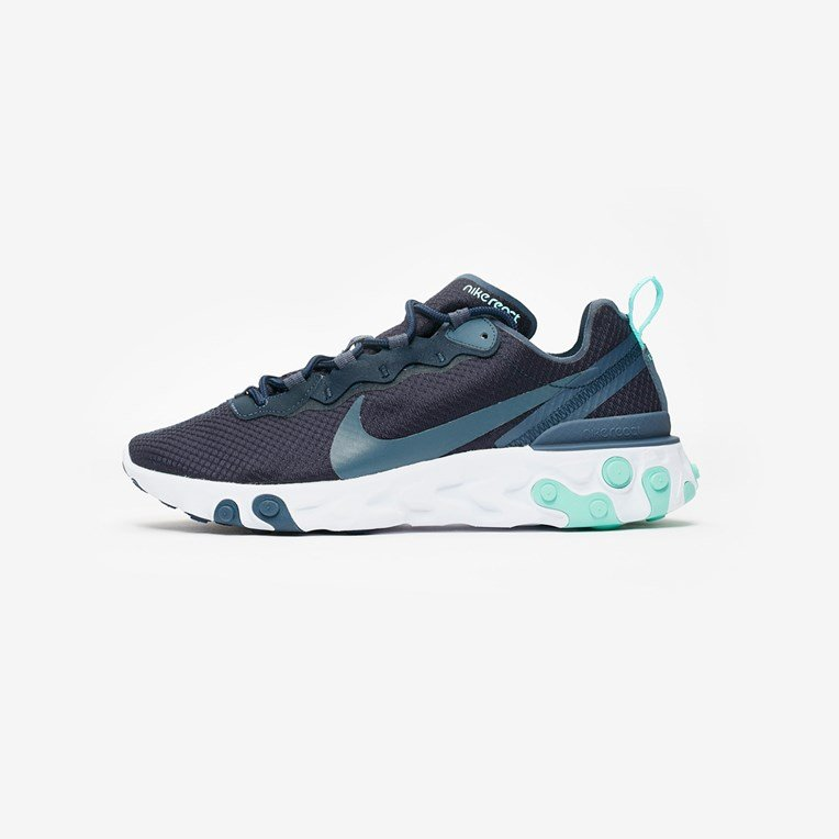 Nike Sportswear React Element 55 - 4