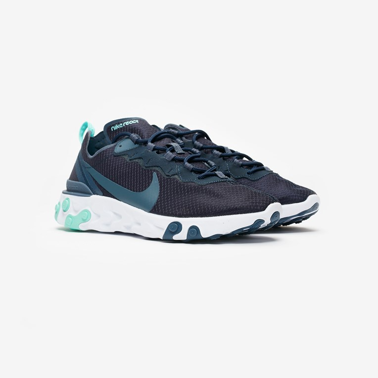 Nike Sportswear React Element 55 - 2