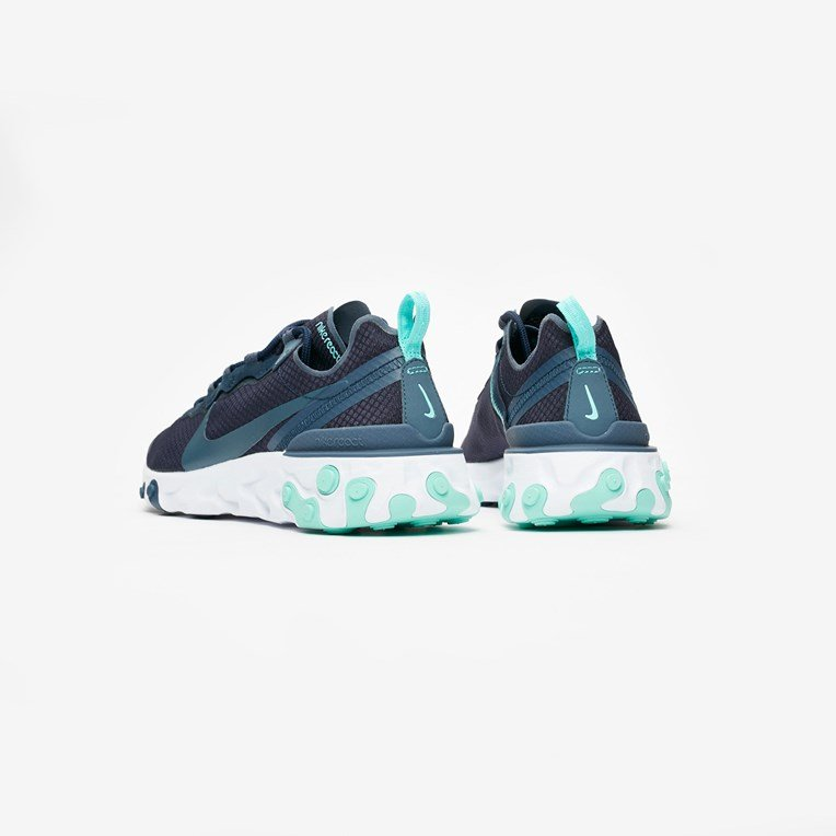 Nike Sportswear React Element 55 - 3