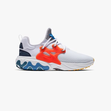 new concept a89f7 b994a Upcoming Releases - Sneakersnstuff   sneakers   streetwear online ...
