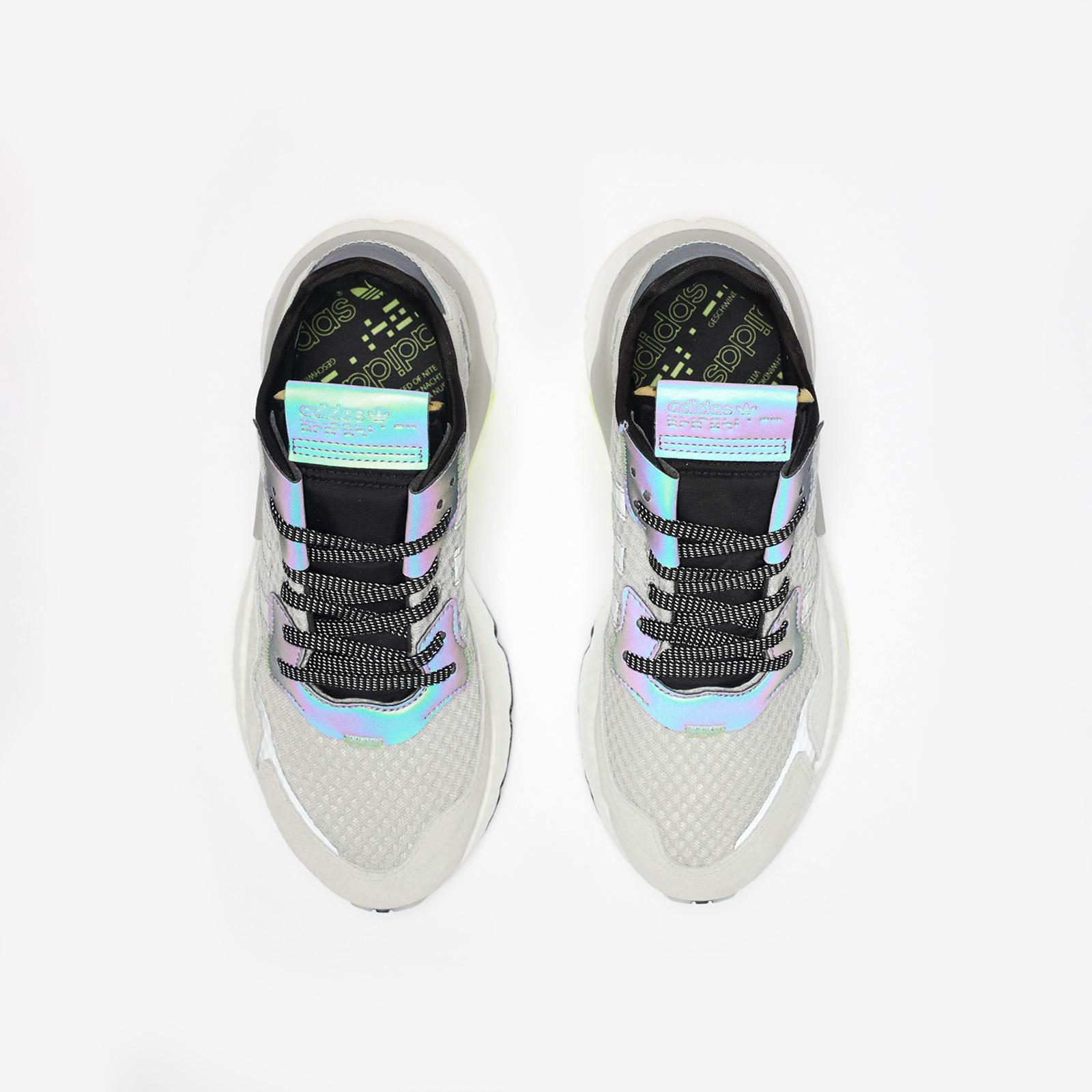 adidas Nite Jogger - Ef5839