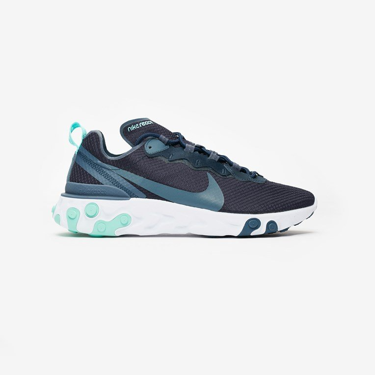 Nike Sportswear React Element 55