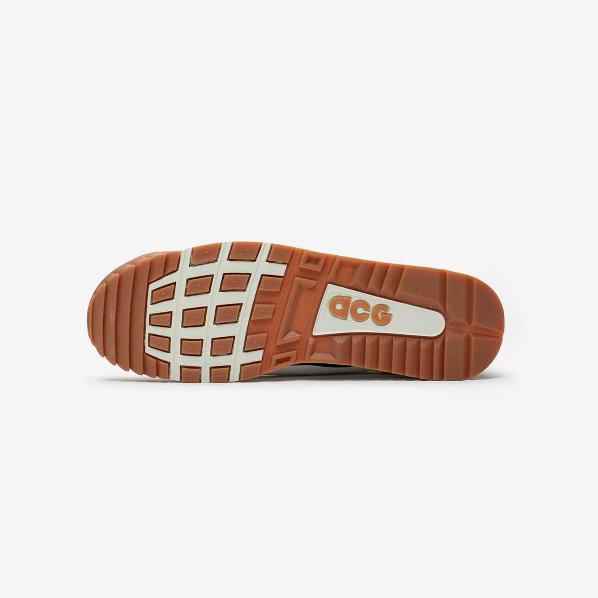 promo code 8e222 93313 Nike Air Wildwood ACG - Ao3116-100 - Sneakersnstuff   sneakers   streetwear  online since 1999