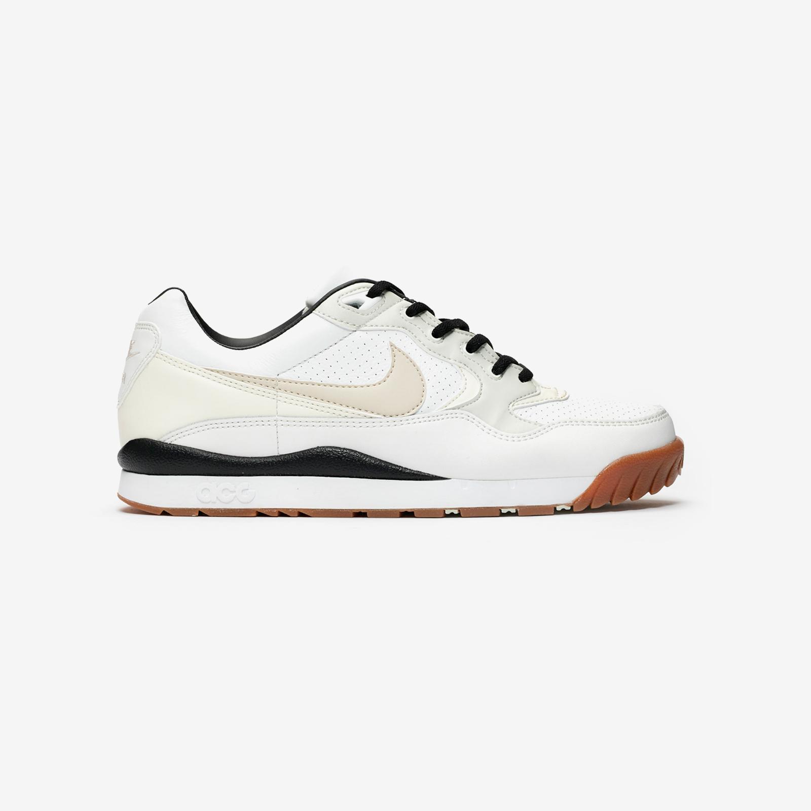 Nike Air Wildwood ACG Ao3116 100 Sneakersnstuff I