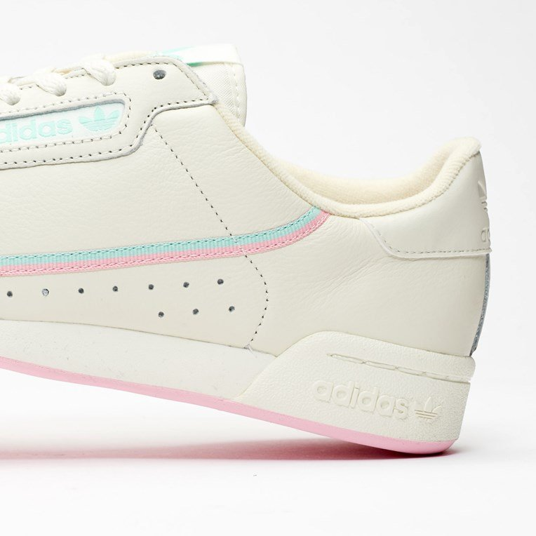 adidas Originals Continental 80 - 8