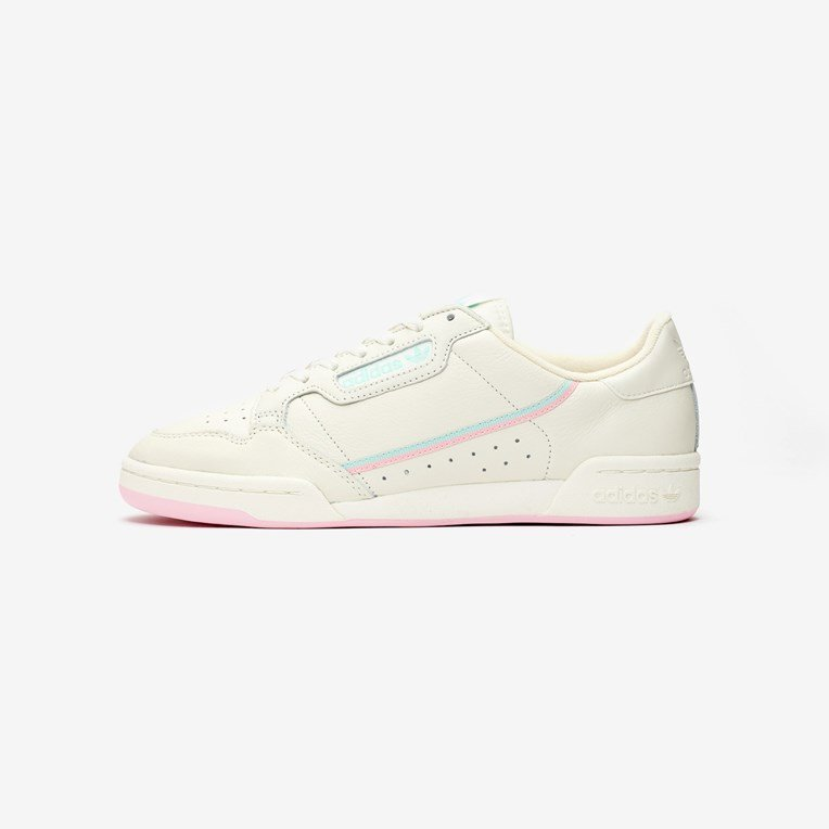 adidas Originals Continental 80 - 4