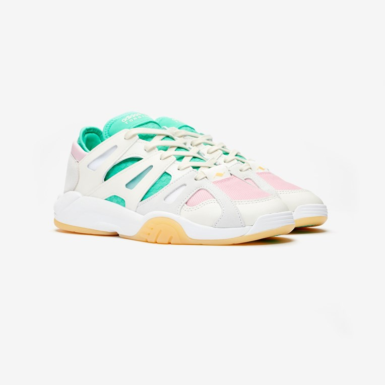 adidas Originals Dimension Lo - 2