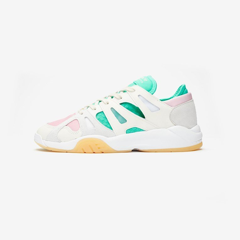 adidas Originals Dimension Lo - 4