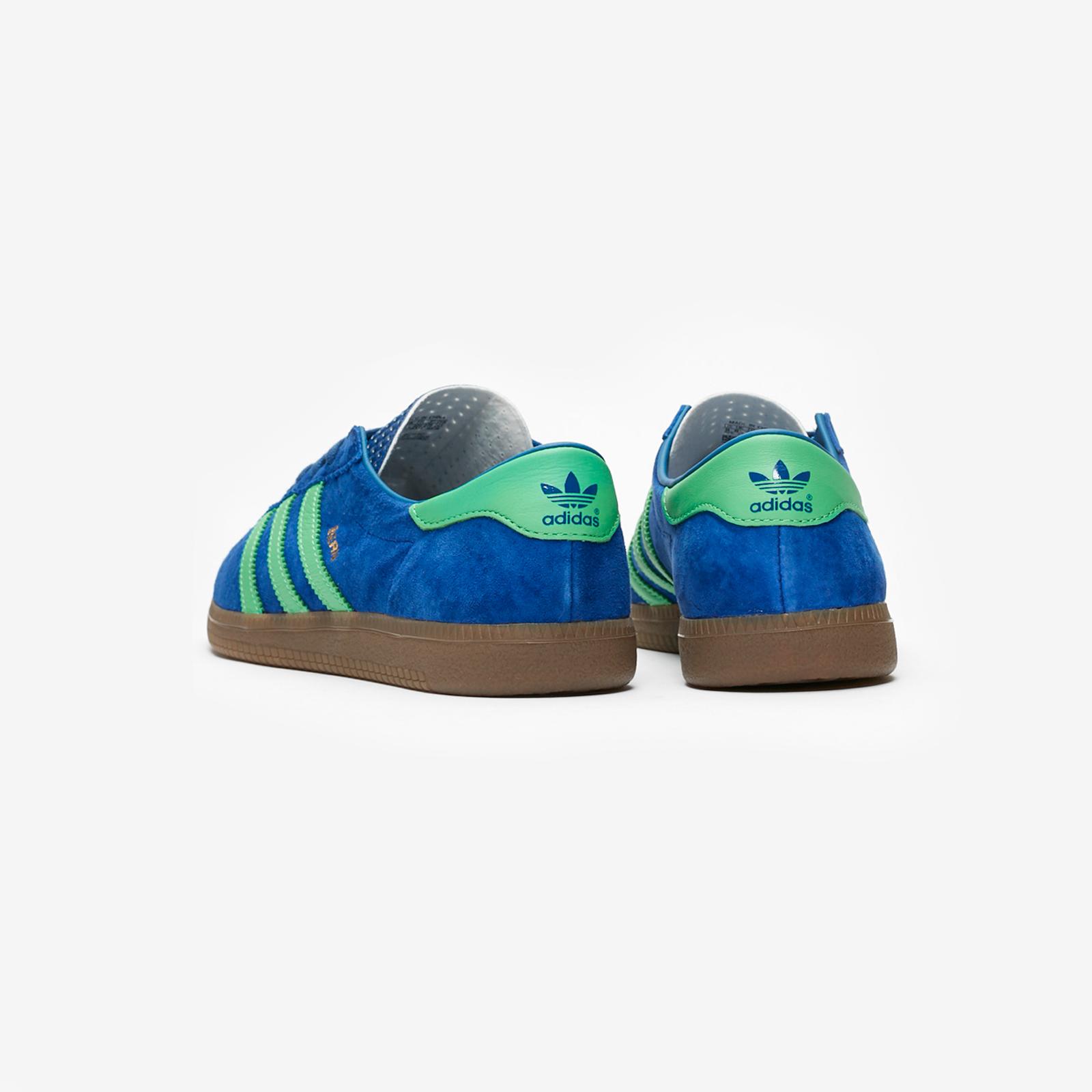 adidas Bern - Ee4927 - Sneakersnstuff