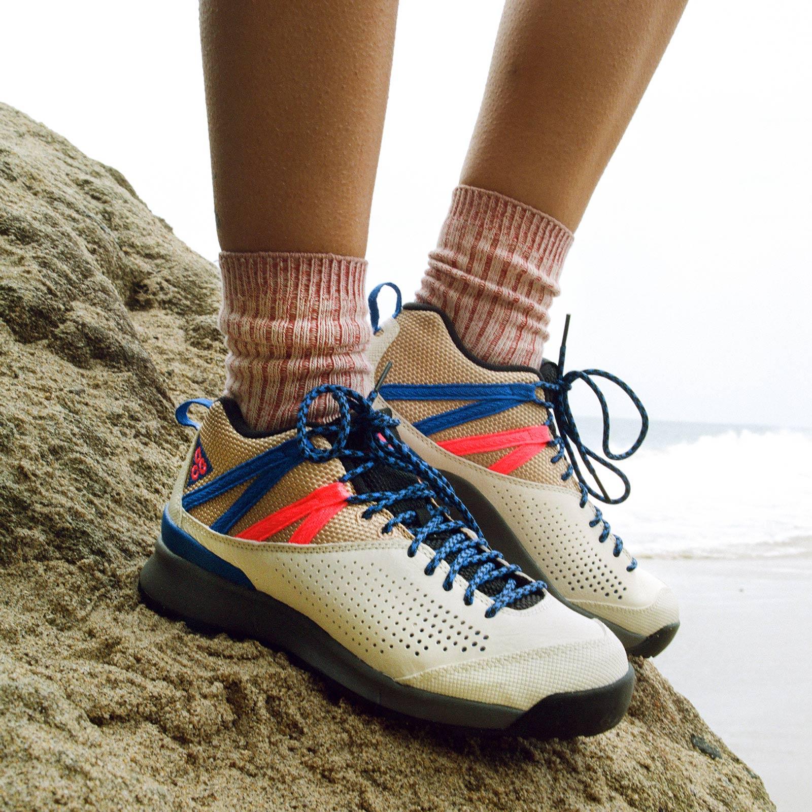 Nike Okwahn Ii 525367 100 Sneakersnstuff Sneakers