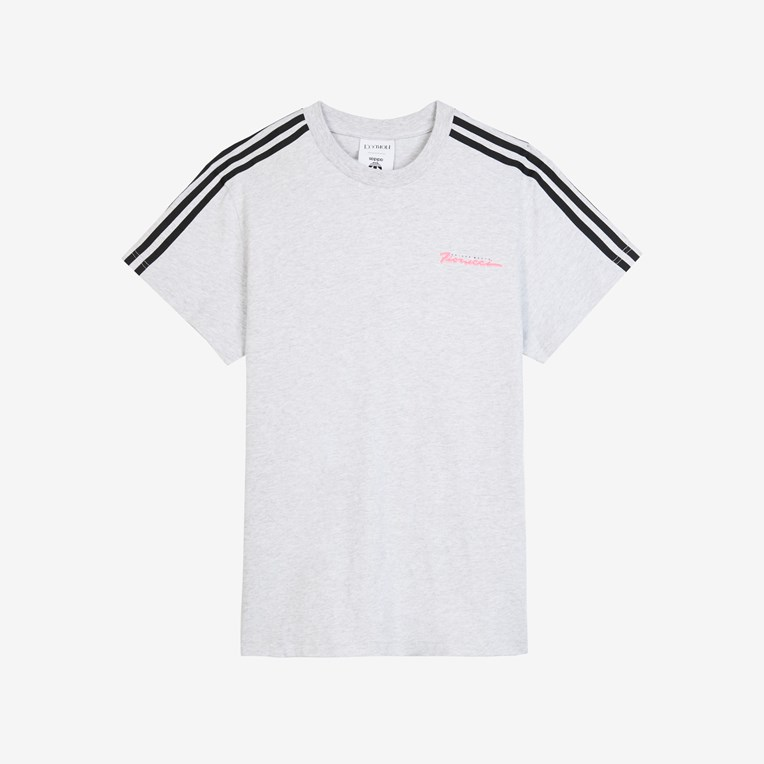 adidas Originals Logo Tee