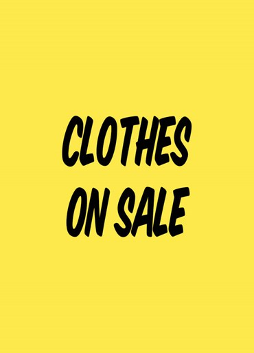 8b717bea64737 Sale - Sneakersnstuff