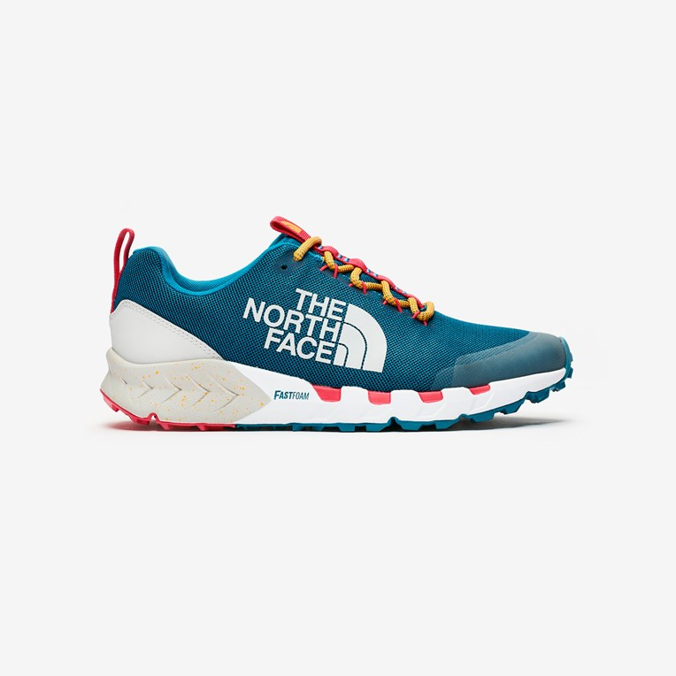 The North Face Spreva Pop