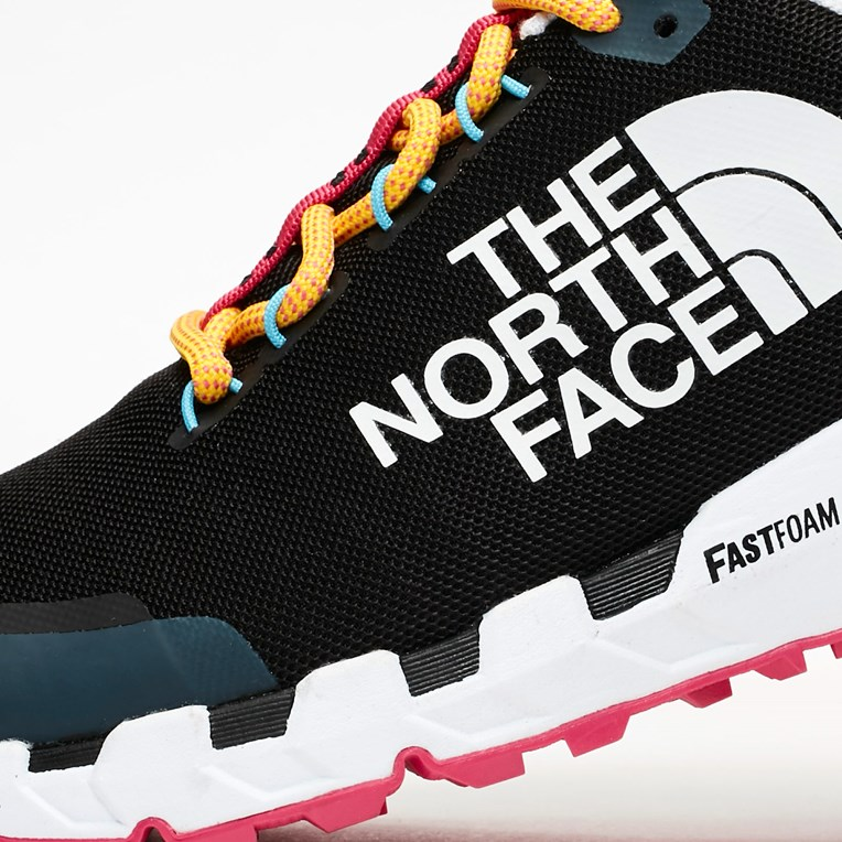 The North Face Spreva Pop II - 7