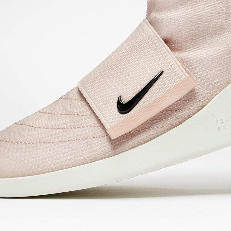 NikeLab Air Fear of God Strap - 7
