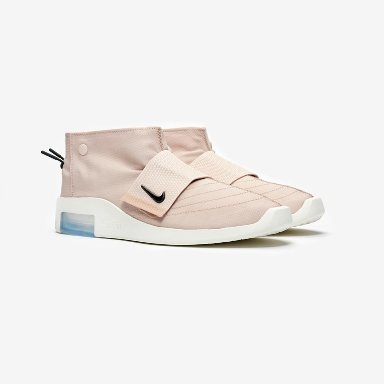 NikeLab Air Fear of God Strap - 2